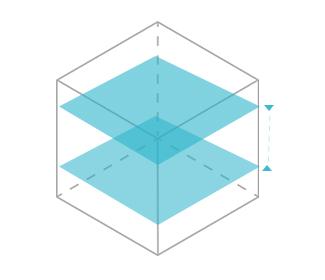 Pharma | Evaluate