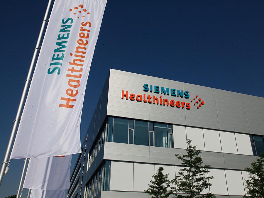 Siemens Energy Ipo