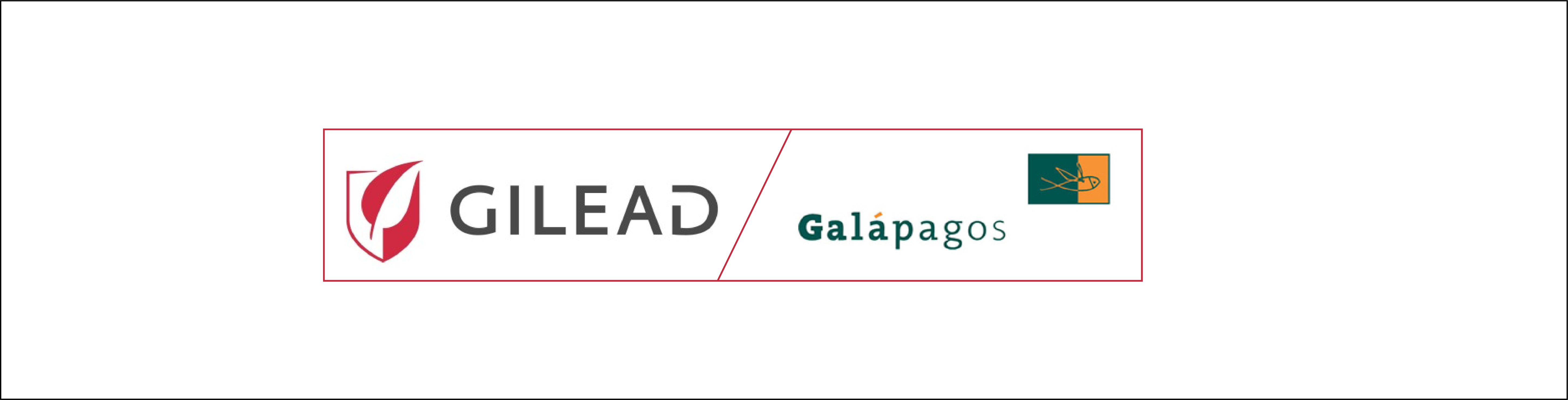 Galapagos Pharma