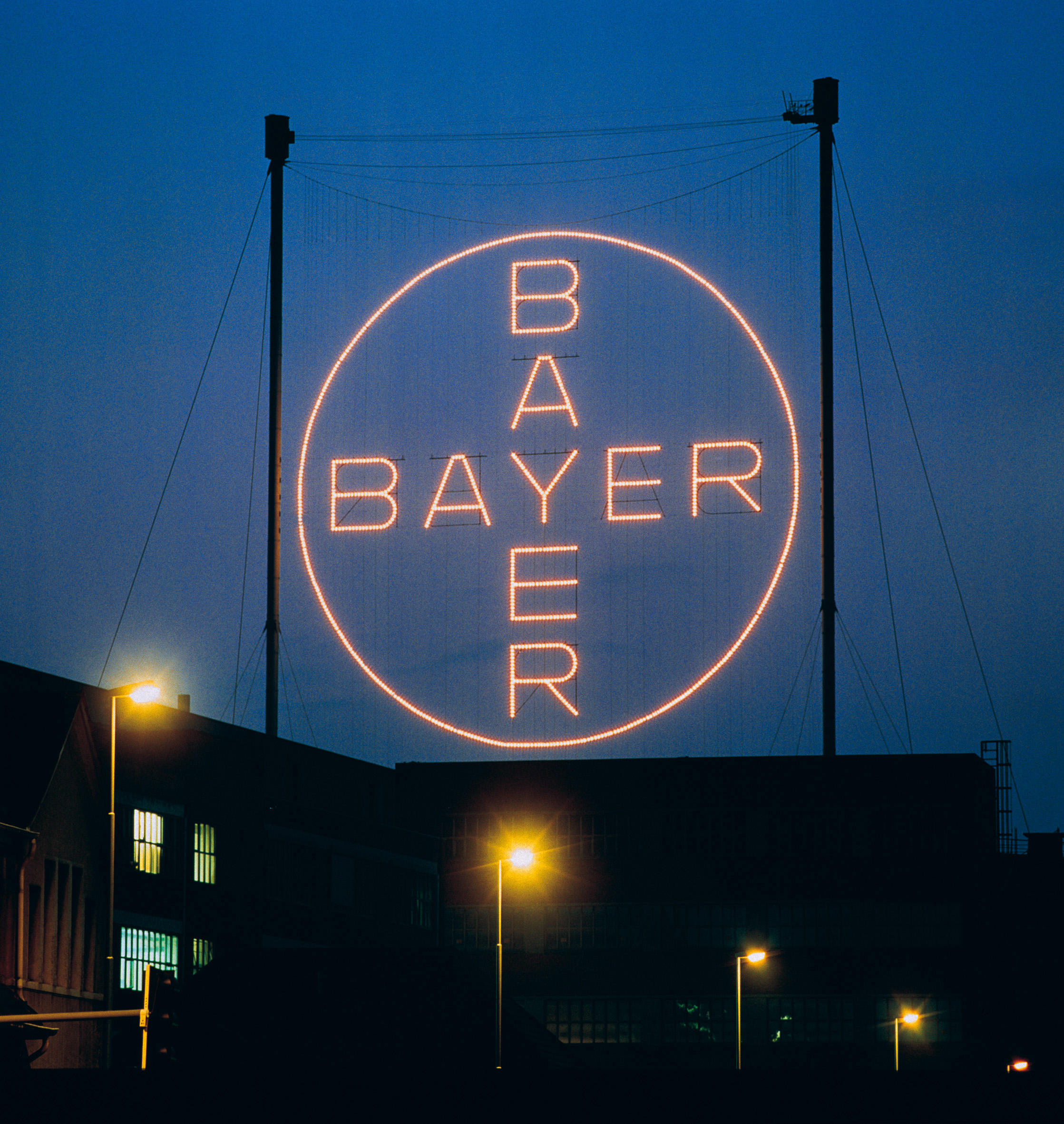Bayer Puts The Brakes On Vilaprisan Trials Following