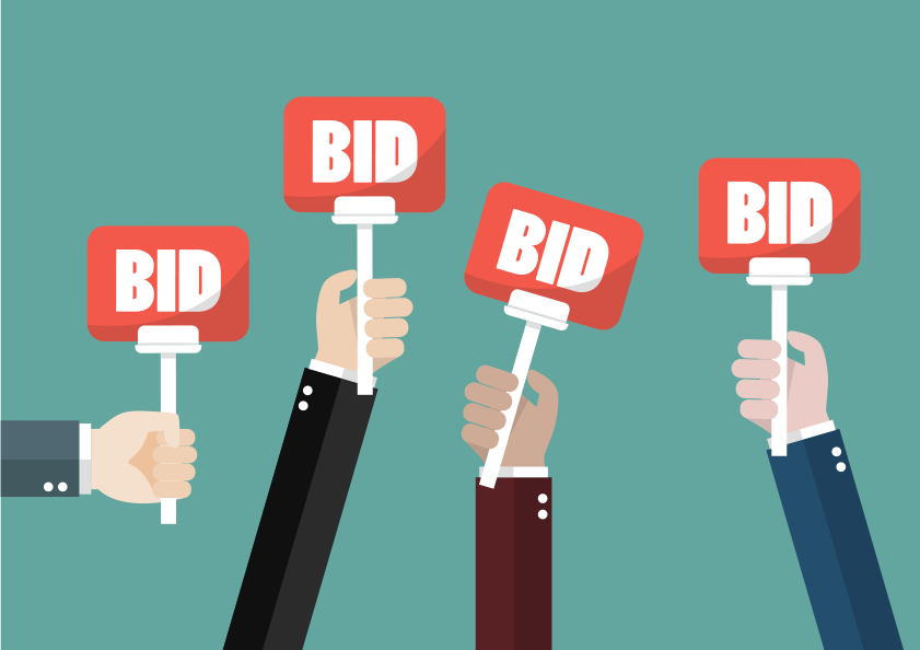 Why competitive bidding will be a hard task in Medicare