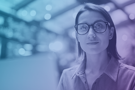 Custom Solution Image 1
