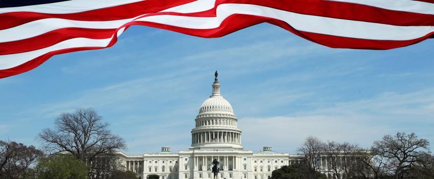 Amgen drops Repatha's list price as US elections loom | Evaluate