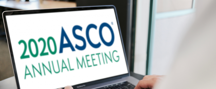 ASCO2020 laptop